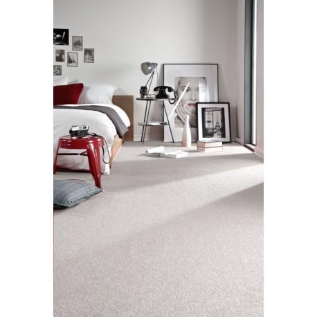Trendy szőnyegpadló szőnyeg 300 fehér