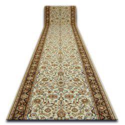 Optimal futó szőnyeg RUTA krém
