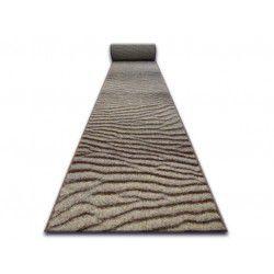 Eco futó szőnyeg JURATA kmin