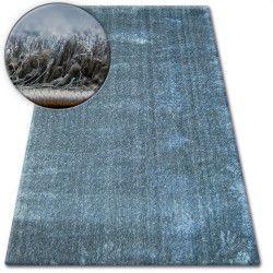 Shaggy szőnyeg verona szürke