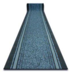 Relana futó szőnyeg SABA szürke
