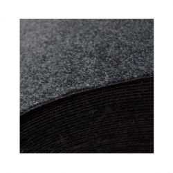 Hermes szőnyegpadló szőnyeg 965 szürke