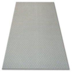 Aktua szőnyegpadló 143 bézs