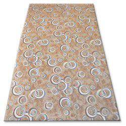 Drops szőnyegpadló bézs