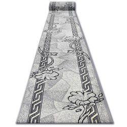 Bcf futó szőnyeg BASE 3915 DUO szürke