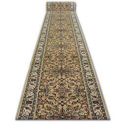 Standard futó szőnyeg SAMIR bézs