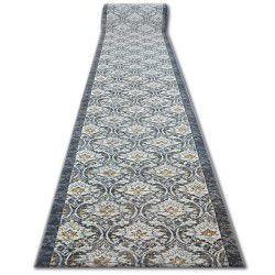 Soft futó szőnyeg VISKAN granit