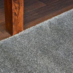 Discretion szőnyegpadló szőnyegszürke 99