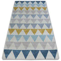 Nordic szőnyeg NORDIC krém G4574