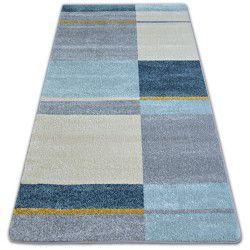 Nordic szőnyeg SMART kék G4585