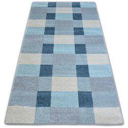 Nordic szőnyeg LOFT szürke/krém G4598