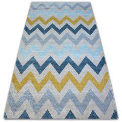 Nordic szőnyeg CHEVRON bézs G4579