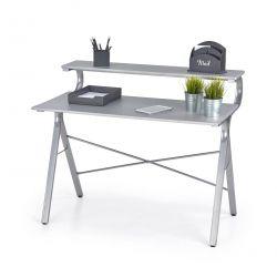 Asztal B29 szürke