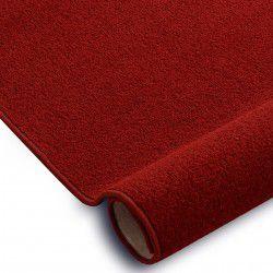 Eton szőnyegpadló szőnyeg 120 piros