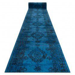 Futó VINTAGE 22206043 Rozetta kék