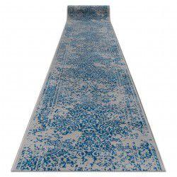 Futó VINTAGE 22208053 kék / szürke