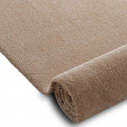 STAR szőnyegpadló bézs 35