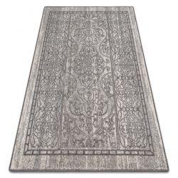 MAGNETIC szőnyeg Aseret antracit