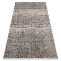 MAGNETIC szőnyeg Elida szürke