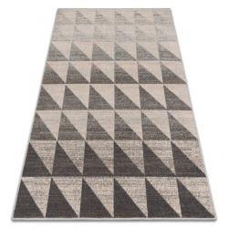 MAGNETIC szőnyeg Idea alabástrom