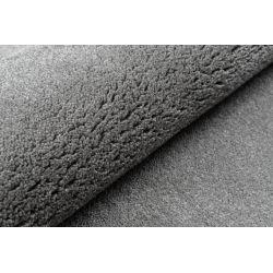 STAR szőnyegpadló ezüst