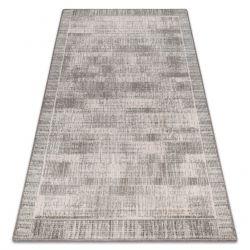 MAGNETIC szőnyeg Lima antracit