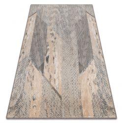 MAGNETIC szőnyeg Petra szürke