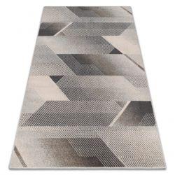 MAGNETIC szőnyeg Tenar szürke