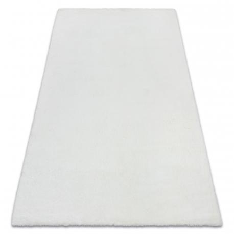 Szőnyeg BUNNY fehér