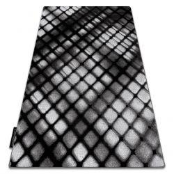 INTERO REFLEX 3D szőnyeg lugas szürke