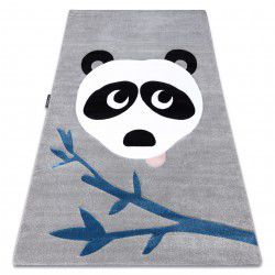 PETIT szőnyeg PANDA szürke