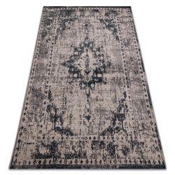 Vintage szőnyeg 22205085 bézs