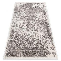 Vintage szőnyeg 22208765 bézs