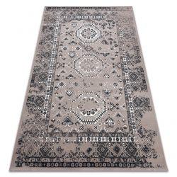 Vintage szőnyeg 22211675 bézs