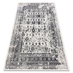 Vintage szőnyeg 22212666 bézs
