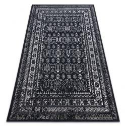 Vintage szőnyeg 22212996 fekete