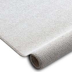 SANTA FE szőnyegpadló krém 031 egyszerű, egyszínű