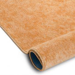 Serenade szőnyegpadló szőnyeg 283 arany
