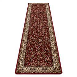 Royal adr szőnyeg, Futó szőnyegek 1745 bordó - a folyosóra
