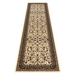 Royal adr szőnyeg, Futó szőnyegek 1745 karamella - a folyosóra