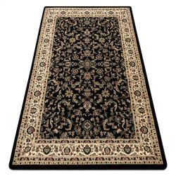Royal adr szőnyeg minta 1745 fekete