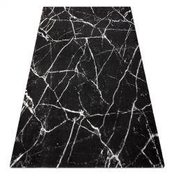 GNAB szőnyeg 60639733 Üveggolyó korszerű szürke / fehér