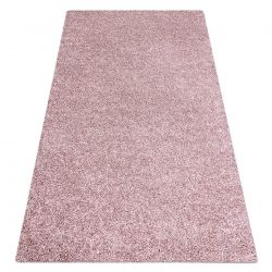 Modern mosó szőnyeg ILDO 71181020 rózsaszín