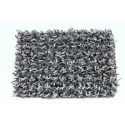 Lábtörlő AstroTurf szer. 91 cm ezüst szürke 04