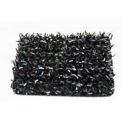 Lábtörlő AstroTurf szer. 91 cm fekete 09