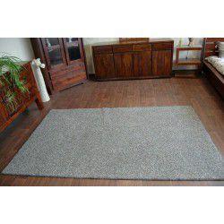 Xanadu szőnyegpadló szőnyeg 166 szürke