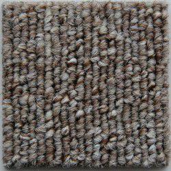 Diva szőnyegpadló szín 155