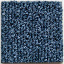 Diva szőnyegpadló szín 553