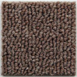 Diva szőnyegpadló szín 822