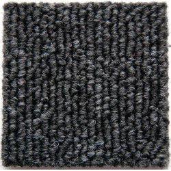 Diva szőnyegpadló szín 966